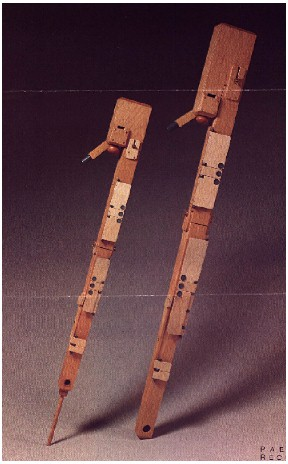 http://www.contrabass.com/pages/recorders.jpg